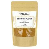 Colanuss Pulver