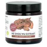 He -Sho- Wu