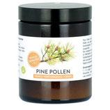 Pine - Pollen