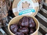 Kakao Datteln