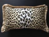 Leopard small 50cm x 30cm