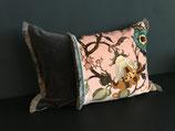 Kissen Flora 40 cm x 60 cm