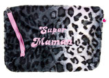 """Baby trousse """" super maman """""""