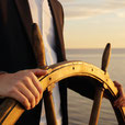 Atlantik - Aufpreis auf unseren Basispreis Seebestattungen 1295.- €+