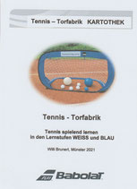 15 - Tennis–Torfabrik - Kartothek