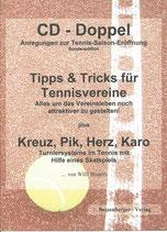 Tipps und Tricks für Tennisvereine
