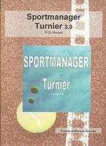 Sportmanager Turnier