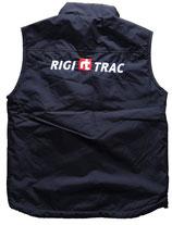 Rigitrac Softshell-Gilets