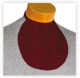 気管孔カバー