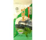茎茶(かりがね茶)