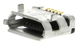 Micro-USB-Ladebuchse SHIFT5.x (NICHT 5me) & SHIFT4