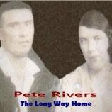 "CD ""The Long Way Home"""