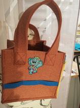 Tonie-Box-Tasche
