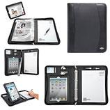 """Organizer für Apple iPad, Schutzhülle Tablets mit 9,7""""-Display"""