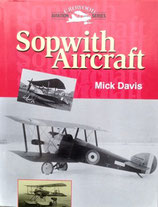 Sopwith aircraft.