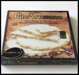 CAKE ALICANTE   60%  EL ARTESANO  175GR