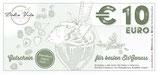 10 € EisGenuss Gutschein