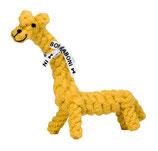 Laboni Greta Giraffe