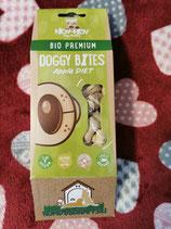 BIO Doggy Bites Diet – Apple