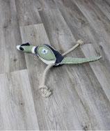Knuffelwuff Ente