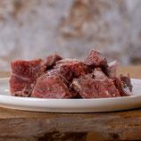BARFGOLD Lammfleisch mager 1000g