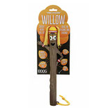 Barkers Family dein lustiger Apportierstock Willow