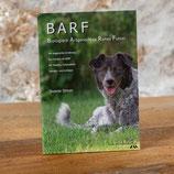 BARF für Hunde  ADULT – Swanie Simon