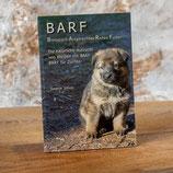 BARF für Hunde  TRÄCHTIG // WELPEN – Swanie Simon