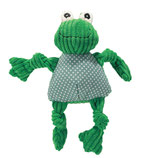 Knottie® Frog small
