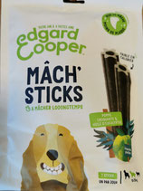 Doggy Dental Apple & Eucalyptus 7piece medium