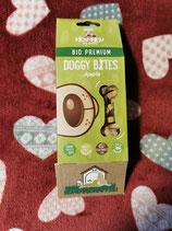 BIO Doggy Bites – Apple