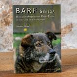 BARF für Hunde  SENIOR – Swanie Simoname