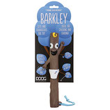 Barkers Family dein lustiger Apportierstock Barkley