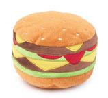 """""""Hamburger"""""""