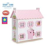 Le Toy Van - Sophies Haus