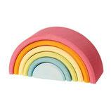 Grimms - Regenbogen Pastell