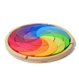 Grimms - Bauspiel Regenbogen