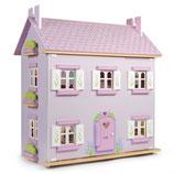 Le Toy Van - Lavendel Haus