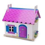 Le Toy Van - Annas Kleines Haus