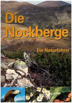 Die Nockberge - Ein Naturführer