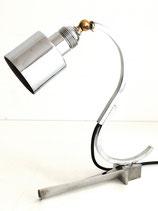 Schreibtischlampe – licht gestalten dresden