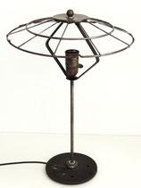 Schreibtischlampe - Industrielook - licht gestalten dresden