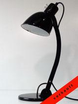 Schreibtischlampe - Amtsstubenleuchte