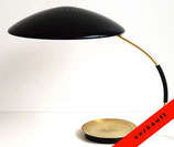 Kaiser Idell Schreibtischlampe – Modell 6787