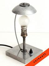 Kleine Tischlampe – Einzelstück