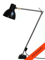 Kandem Gelenkarm - Schreibtischlampe