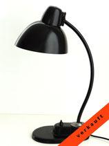 LBL Schreibtischlampe – 50er Jahre Kandem Nachfolger