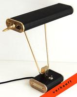 Jumo Schreibtischlampe - Eileen Gray – Originalerhalt