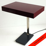Kaiser Idell Tischlampe – Modell 6874