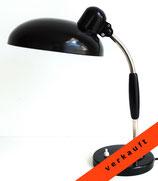 Koranda Schreibtischleuchte - Modell TL 122